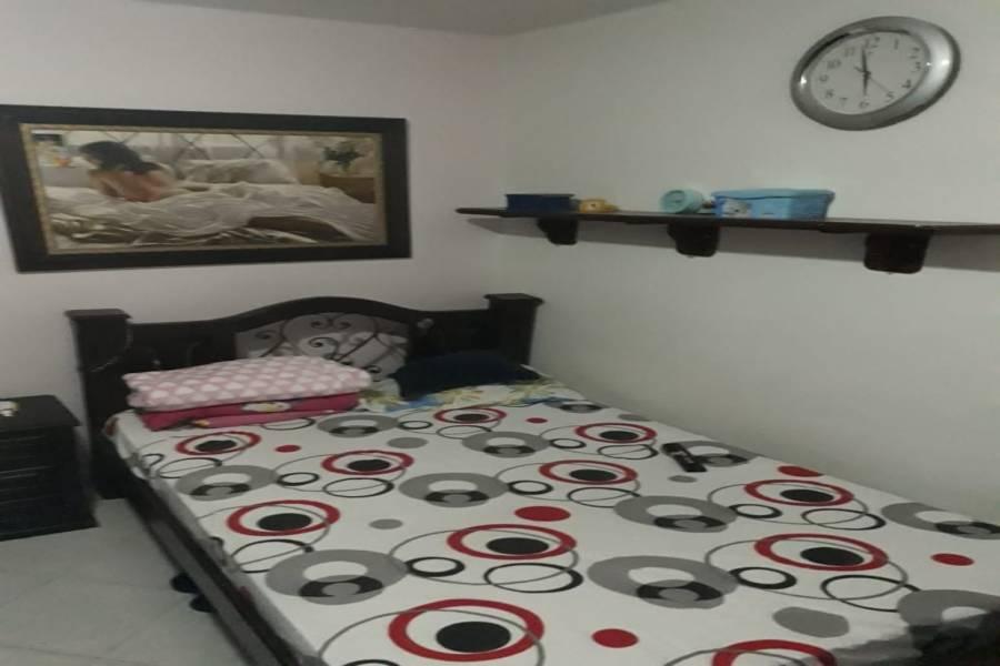 IMPERDIBLE! VER INFO...,3 Bedrooms Bedrooms,1 BañoBathrooms,Casas,2,7646