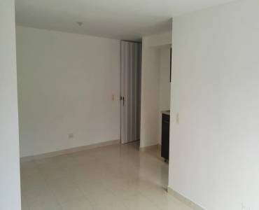 Medellin,Antioquia,Colombia,4 Bedrooms Bedrooms,3 BathroomsBathrooms,Apartamentos,2,7649
