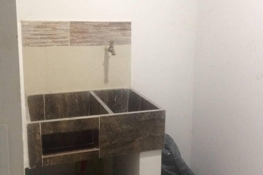 Medellin,Antioquia,Colombia,4 Bedrooms Bedrooms,3 BathroomsBathrooms,Apartamentos,2,7649