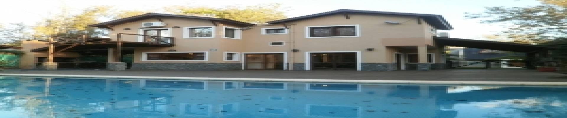 Santa Teresita,Buenos Aires,Argentina,3 Bedrooms Bedrooms,2 BathroomsBathrooms,Casas,Alamos de primavera ,7662