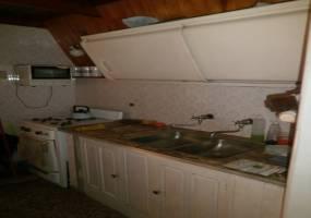 Santa Teresita,Buenos Aires,Argentina,2 Bedrooms Bedrooms,2 BathroomsBathrooms,Casas,129 Nº137 entre (102 y 103),7663