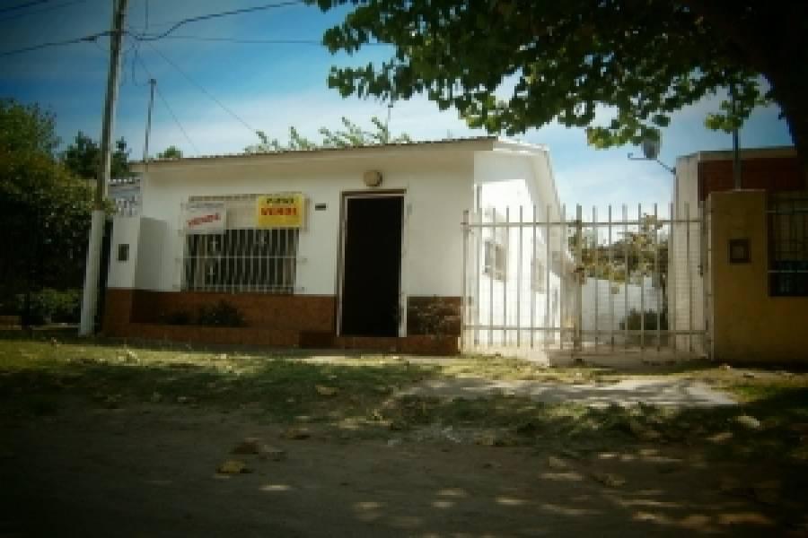 Santa Teresita,Buenos Aires,Argentina,2 Bedrooms Bedrooms,1 BañoBathrooms,Casas,47 Nº525 frente entre (5 y 6),7667