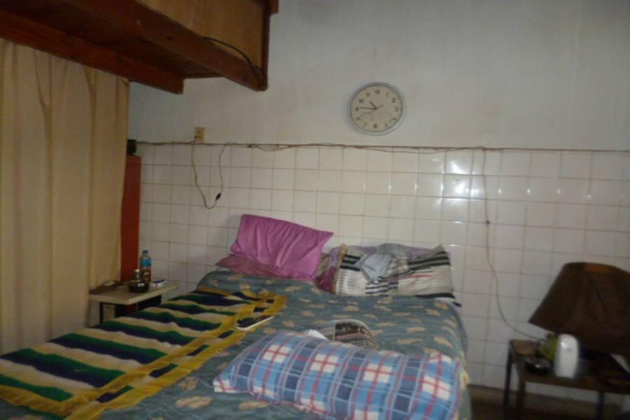 San Clemente del Tuyu,Buenos Aires,Argentina,1 Dormitorio Bedrooms,1 BañoBathrooms,Apartamentos,Calle 7,7668