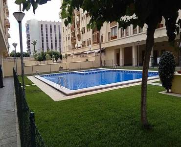 Sant Joan D'alacant,Alicante,España,3 Bedrooms Bedrooms,2 BathroomsBathrooms,Pisos,7732