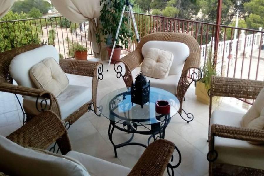Crevillent,Alicante,España,5 Bedrooms Bedrooms,2 BathroomsBathrooms,Casas,7751