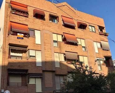 Alicante,Alicante,España,3 Bedrooms Bedrooms,2 BathroomsBathrooms,Pisos,7752