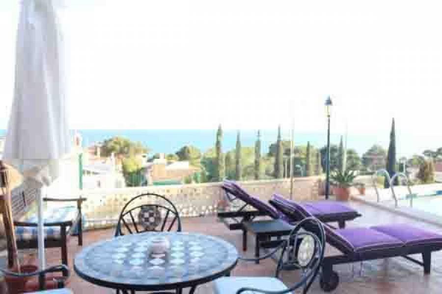 Cartagena,Murcia,España,3 Bedrooms Bedrooms,2 BathroomsBathrooms,Casas,7754