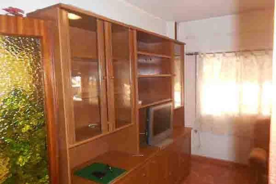 Alicante,Alicante,España,3 Bedrooms Bedrooms,1 BañoBathrooms,Pisos,7758