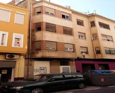 Alicante,Alicante,España,10 Bedrooms Bedrooms,5 BathroomsBathrooms,Edificio,7779