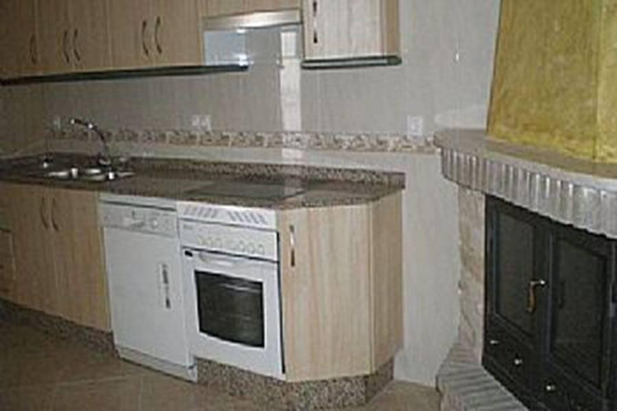 Riópar,Albacete,España,5 Bedrooms Bedrooms,5 BathroomsBathrooms,Casas,7807