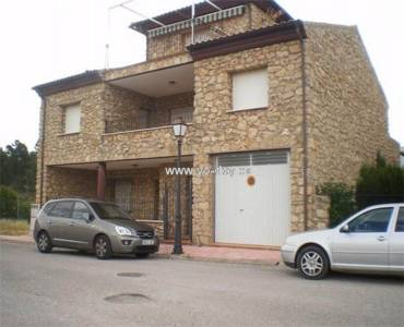 Riópar,Albacete,España,5 Bedrooms Bedrooms,5 BathroomsBathrooms,Casas,7807