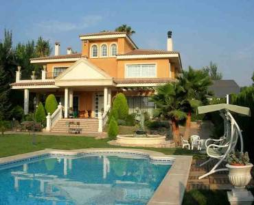 Elda,Alicante,España,5 Bedrooms Bedrooms,4 BathroomsBathrooms,Casas,7827