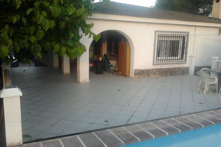Vilamarxant,Valencia,España,3 Bedrooms Bedrooms,2 BathroomsBathrooms,Casas,7849