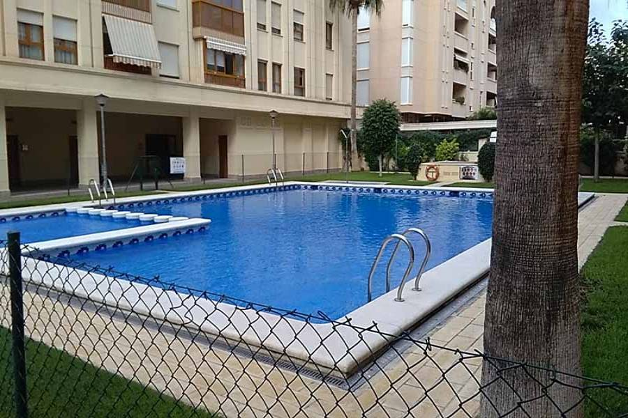 Sant Joan D'alacant,Alicante,España,3 Bedrooms Bedrooms,2 BathroomsBathrooms,Pisos,7948