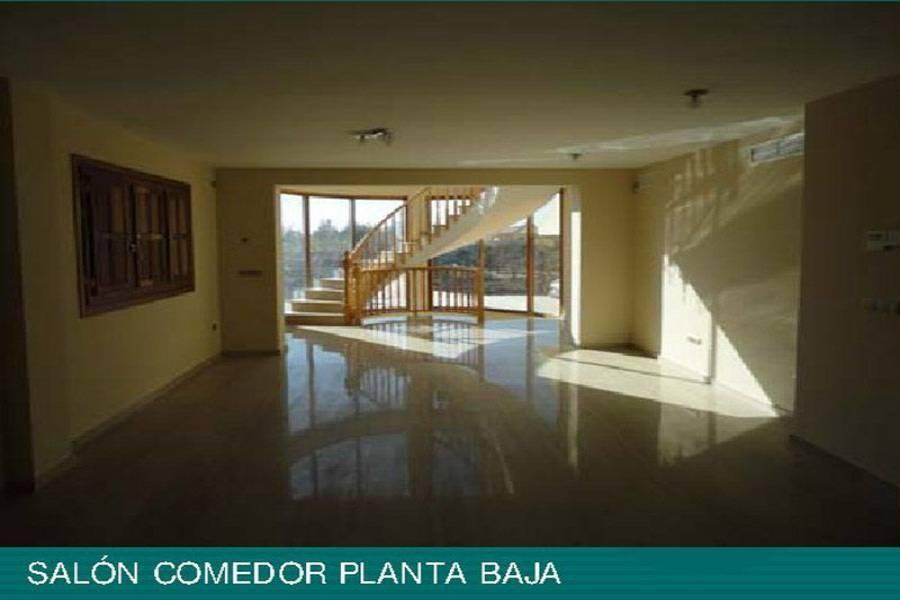 San Vicente del Raspeig,Alicante,España,4 Bedrooms Bedrooms,3 BathroomsBathrooms,Casas,7991