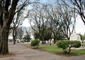 Montecastro,Capital Federal,1051