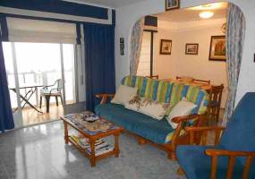 Alicante,Alicante,España,2 Bedrooms Bedrooms,1 BañoBathrooms,Pisos,8052