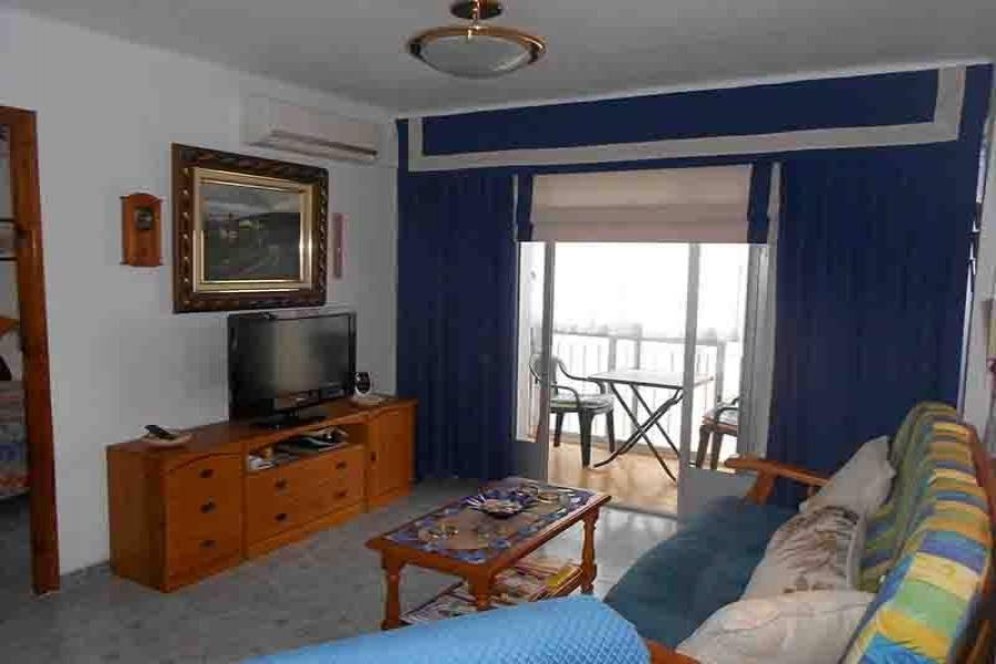 Alicante,Alicante,España,2 Bedrooms Bedrooms,1 BañoBathrooms,Pisos,8052