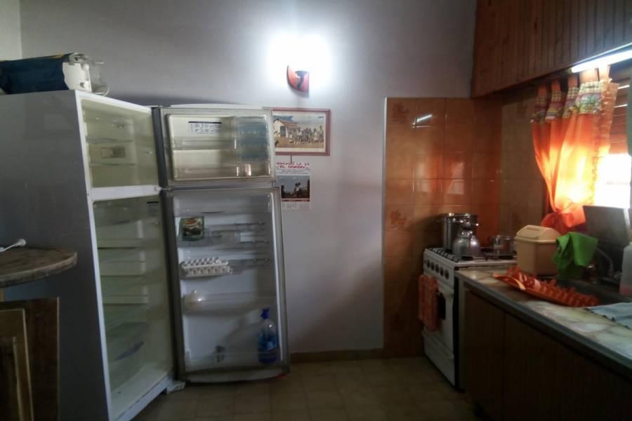 Las Toninas,Buenos Aires,Argentina,3 Bedrooms Bedrooms,3 BathroomsBathrooms,Casas,AV 26,8092