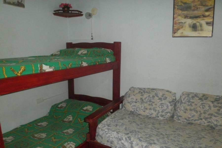 Las Toninas,Buenos Aires,Argentina,1 Dormitorio Bedrooms,1 BañoBathrooms,Casas,18,8093