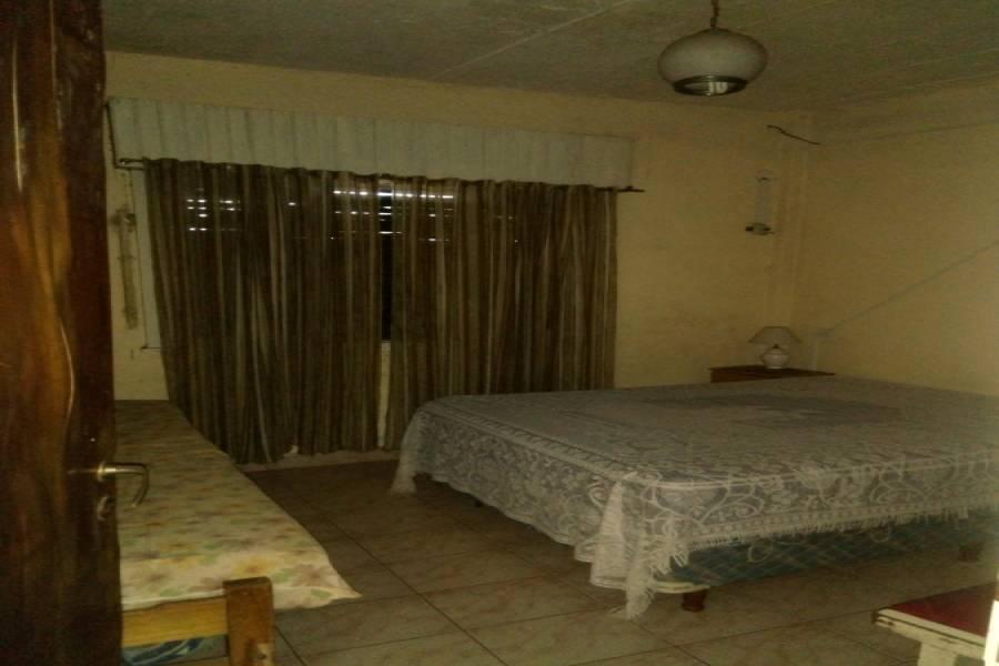 Las Toninas,Buenos Aires,Argentina,1 Dormitorio Bedrooms,1 BañoBathrooms,Casas,12,8095