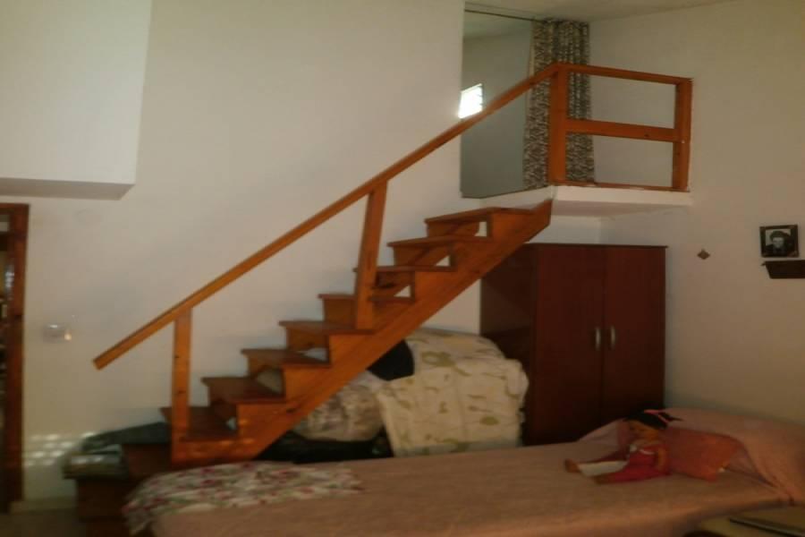 Santa Teresita,Buenos Aires,Argentina,2 Bedrooms Bedrooms,1 BañoBathrooms,Casas,8,8096