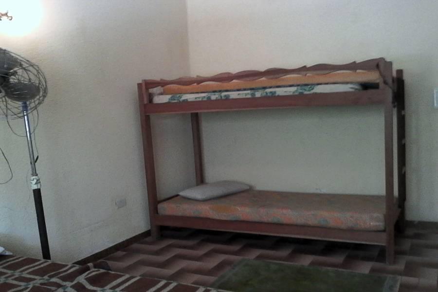 Santa Teresita,Buenos Aires,Argentina,2 Bedrooms Bedrooms,1 BañoBathrooms,Casas,9,8099
