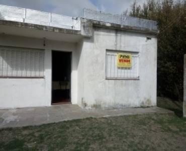 Las Toninas,Buenos Aires,Argentina,2 Bedrooms Bedrooms,1 BañoBathrooms,Casas,12,8102