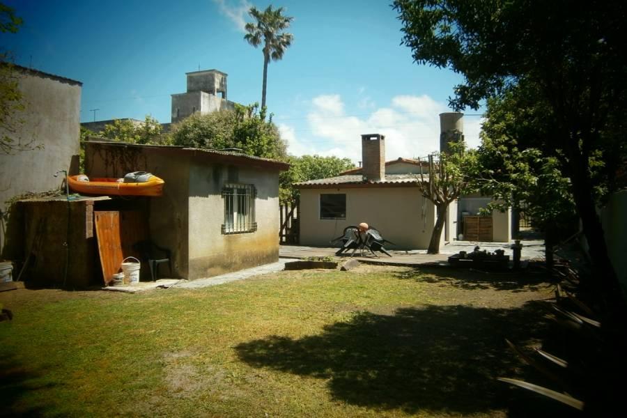 Santa Teresita,Buenos Aires,Argentina,2 Bedrooms Bedrooms,1 BañoBathrooms,Casas,9,8104