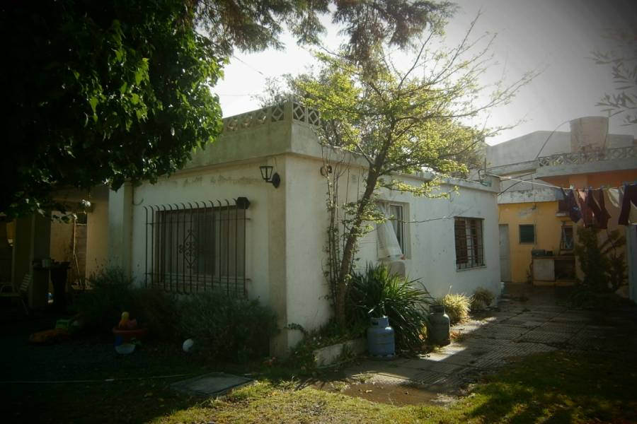 Santa Teresita,Buenos Aires,Argentina,5 Bedrooms Bedrooms,3 BathroomsBathrooms,Casas,2,8106