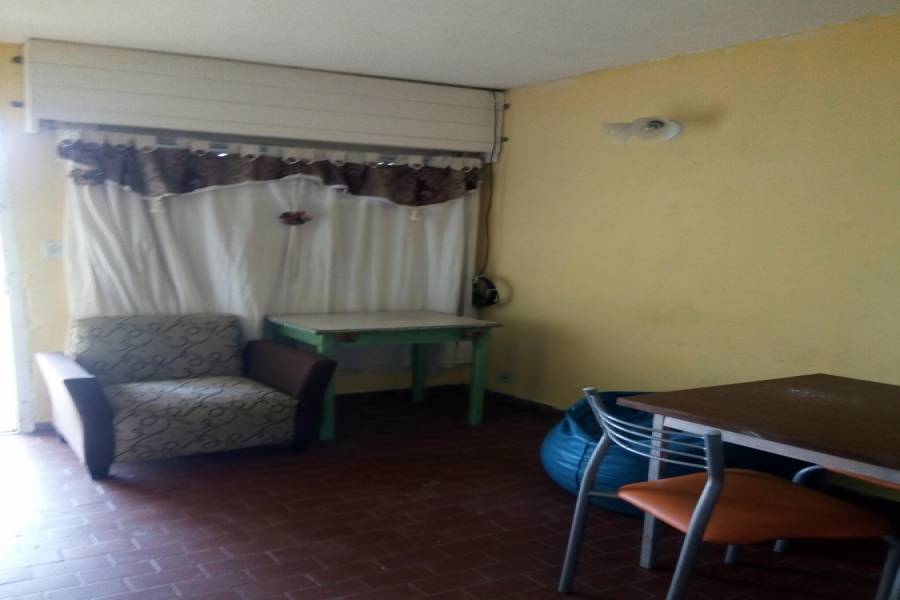 Las Toninas,Buenos Aires,Argentina,1 Dormitorio Bedrooms,1 BañoBathrooms,Casas,12,8108