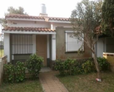 Santa Teresita,Buenos Aires,Argentina,2 Bedrooms Bedrooms,1 BañoBathrooms,Casas,31,8111