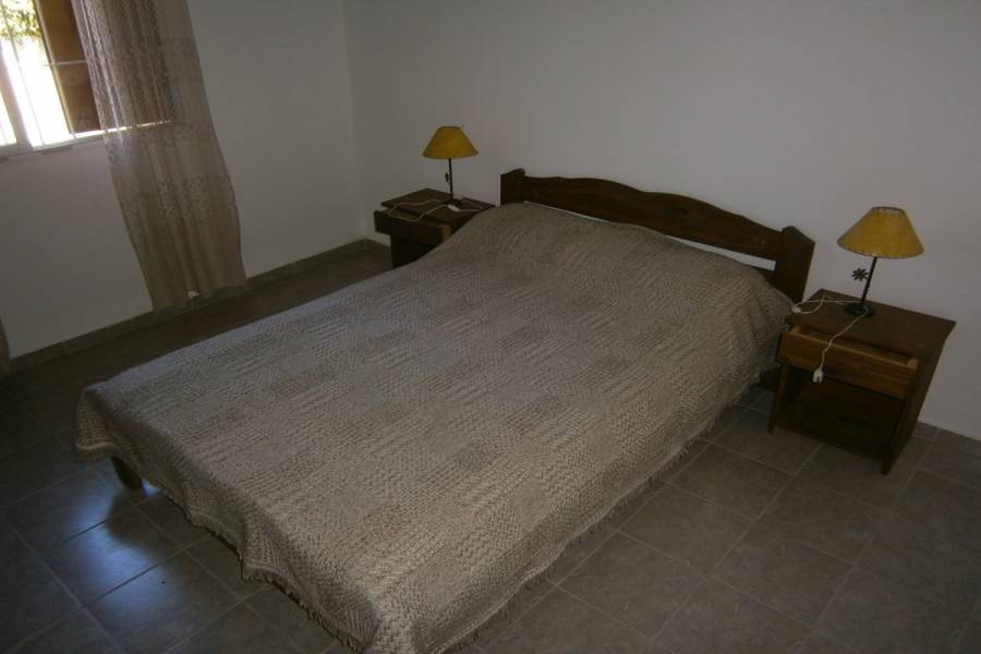 Mar del Tuyu,Buenos Aires,Argentina,3 Bedrooms Bedrooms,2 BathroomsBathrooms,Casas,91,8114