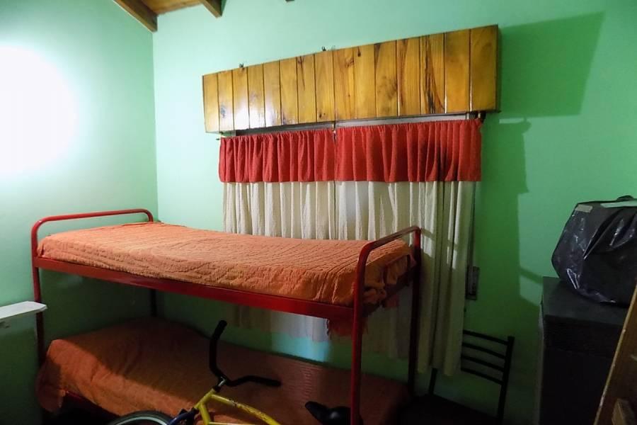 Santa Teresita,Buenos Aires,Argentina,2 Bedrooms Bedrooms,1 BañoBathrooms,Casas,47,8118