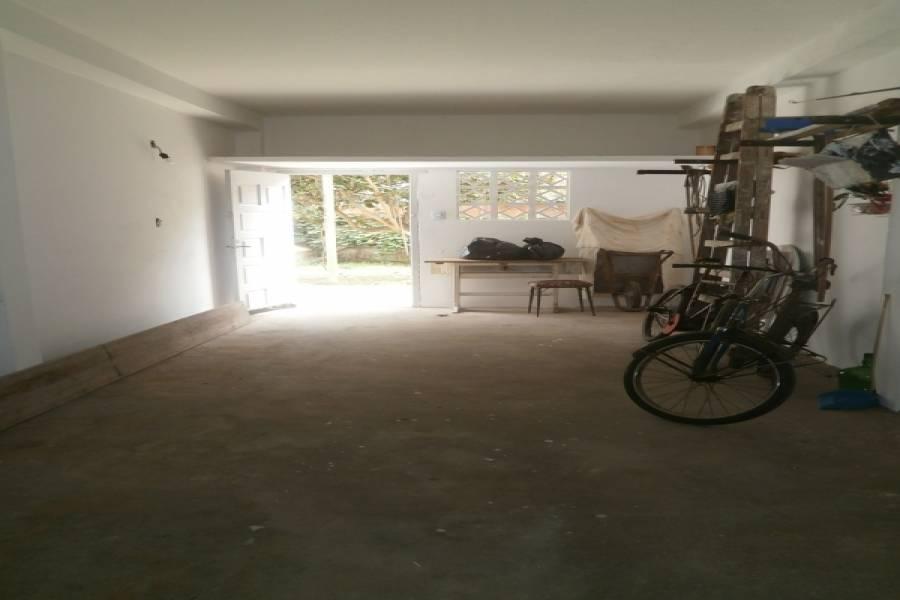 Buenos Aires,Argentina,2 Bedrooms Bedrooms,2 BathroomsBathrooms,Casas,Diagonal 26 ,8119