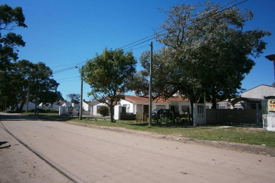 Santa Teresita,Buenos Aires,Argentina,2 Bedrooms Bedrooms,1 BañoBathrooms,Casas,45,8120