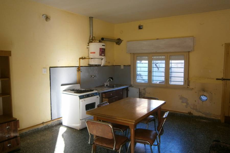Santa Teresita,Buenos Aires,Argentina,2 Bedrooms Bedrooms,1 BañoBathrooms,Casas,40,8123
