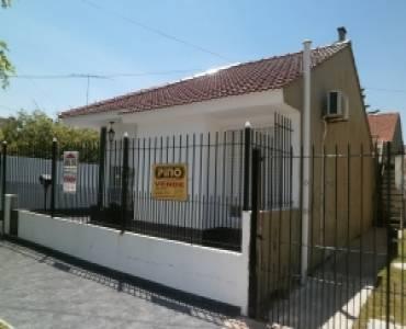 Santa Teresita,Buenos Aires,Argentina,2 Bedrooms Bedrooms,1 BañoBathrooms,Casas,7,8125