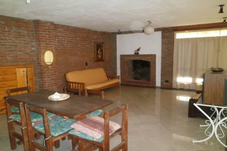 Santa Teresita,Buenos Aires,Argentina,2 Bedrooms Bedrooms,1 BañoBathrooms,Casas,128,8126