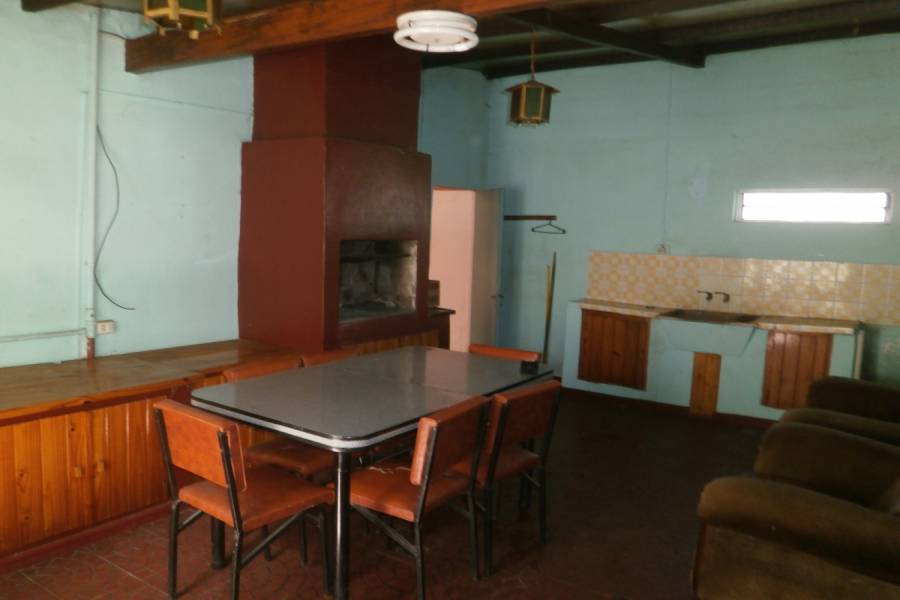 Santa Teresita,Buenos Aires,Argentina,2 Bedrooms Bedrooms,2 BathroomsBathrooms,Casas,11,8131