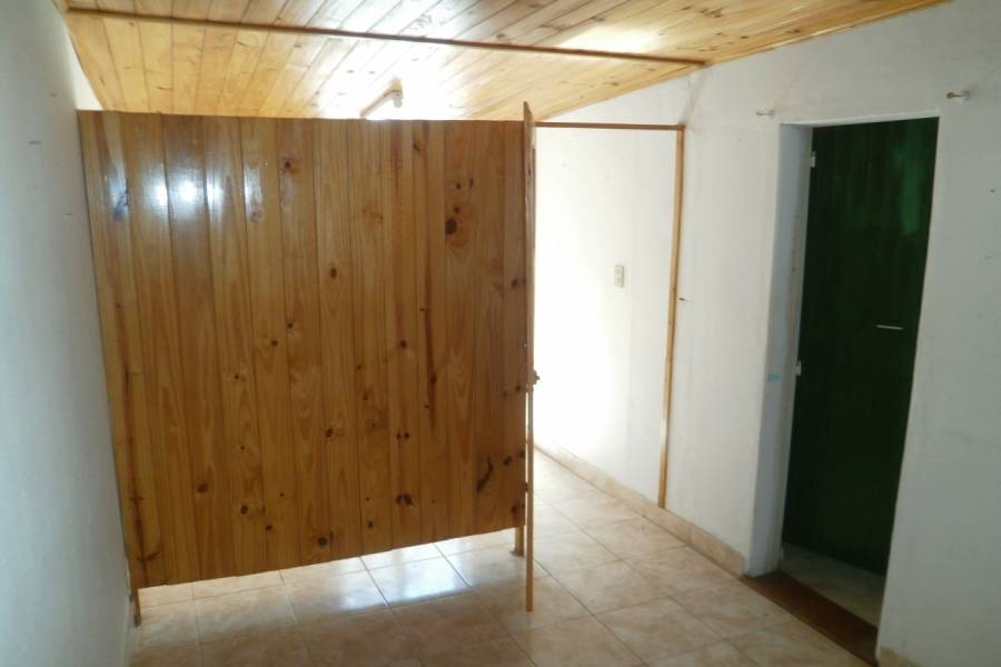 Santa Teresita,Buenos Aires,Argentina,2 Bedrooms Bedrooms,2 BathroomsBathrooms,Casas,11,8131