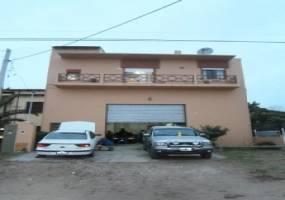 Santa Teresita,Buenos Aires,Argentina,2 Bedrooms Bedrooms,1 BañoBathrooms,Casas,13,8134