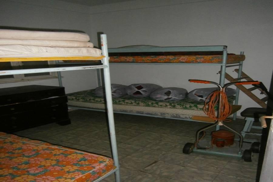 Mar del Tuyu,Buenos Aires,Argentina,2 Bedrooms Bedrooms,1 BañoBathrooms,Casas,3,8146