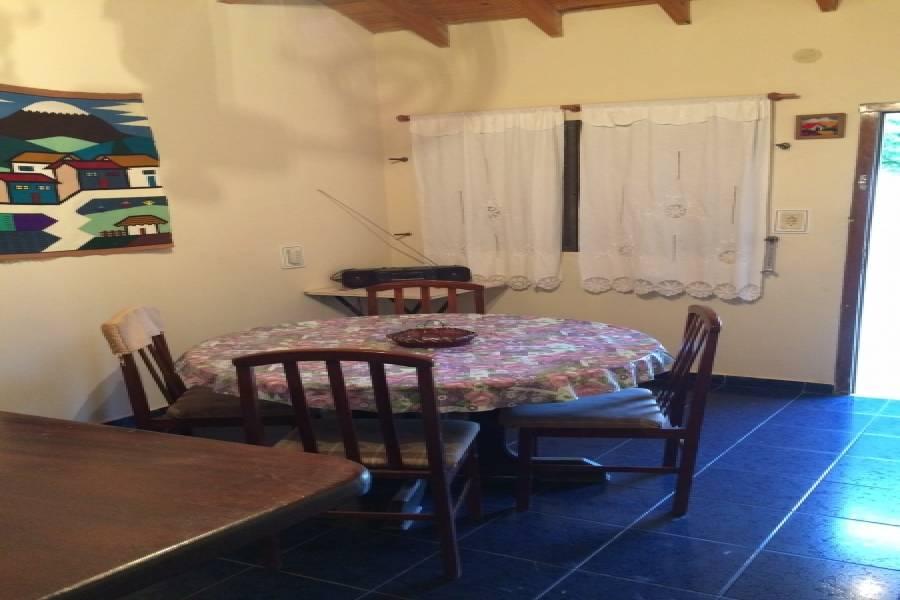 Las Toninas,Buenos Aires,Argentina,2 Bedrooms Bedrooms,1 BañoBathrooms,Casas,19,8148