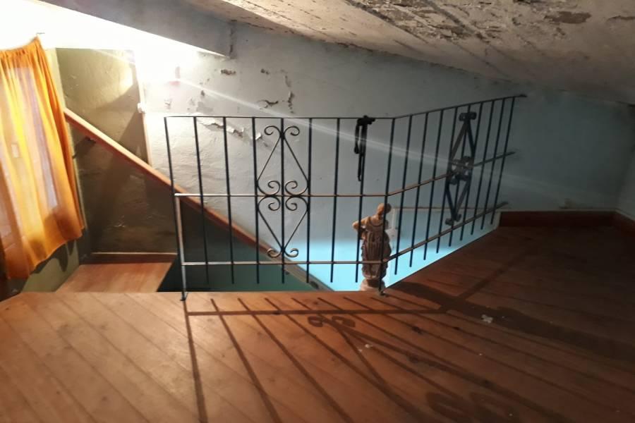 Santa Teresita,Buenos Aires,Argentina,1 Dormitorio Bedrooms,1 BañoBathrooms,Casas,104,8151