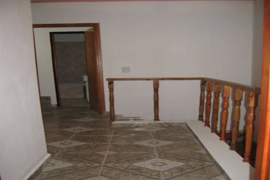 Santa Teresita,Buenos Aires,Argentina,2 Bedrooms Bedrooms,2 BathroomsBathrooms,Casas,30,8154