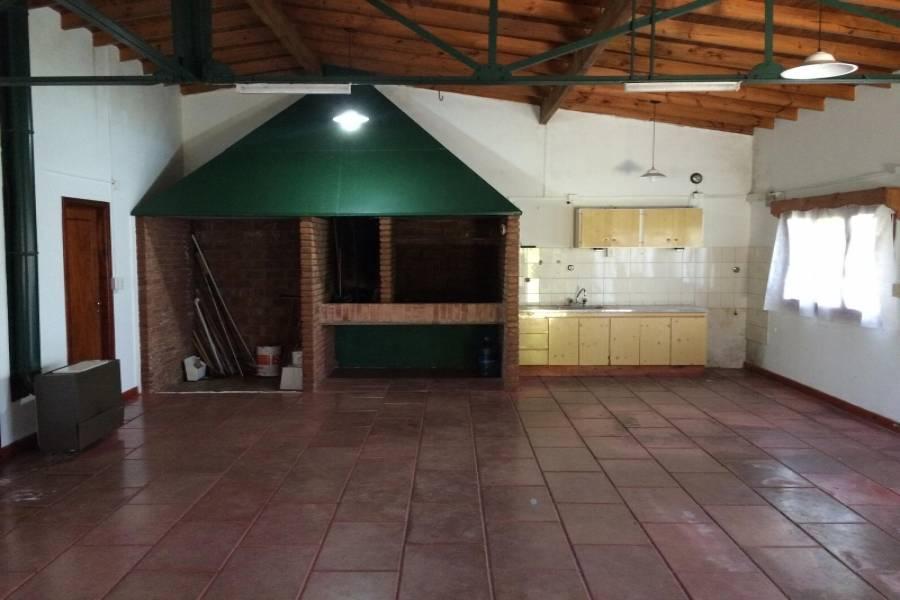 Las Toninas,Buenos Aires,Argentina,3 Bedrooms Bedrooms,2 BathroomsBathrooms,Casas,RUTA 11,8156