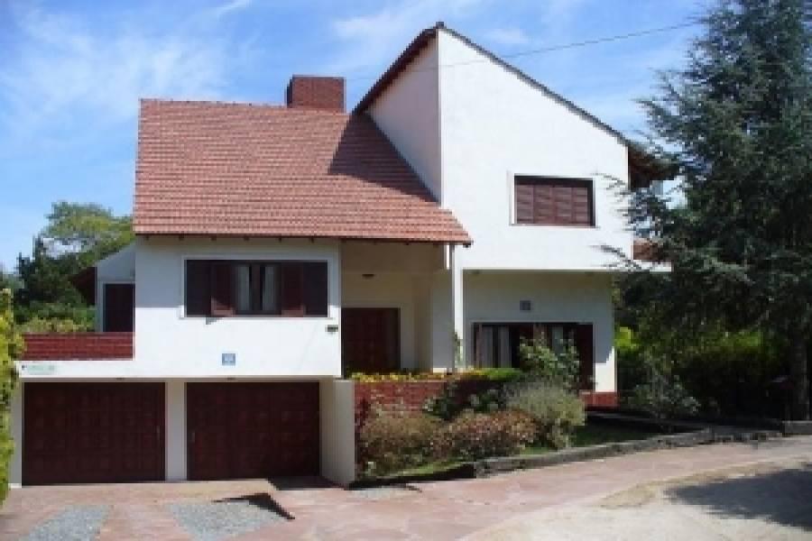 Santa Teresita,Buenos Aires,Argentina,4 Bedrooms Bedrooms,4 BathroomsBathrooms,Casas,TUCUMAN,8158