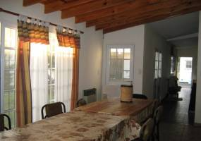 Santa Teresita,Buenos Aires,Argentina,3 Bedrooms Bedrooms,2 BathroomsBathrooms,Casas,43,8159
