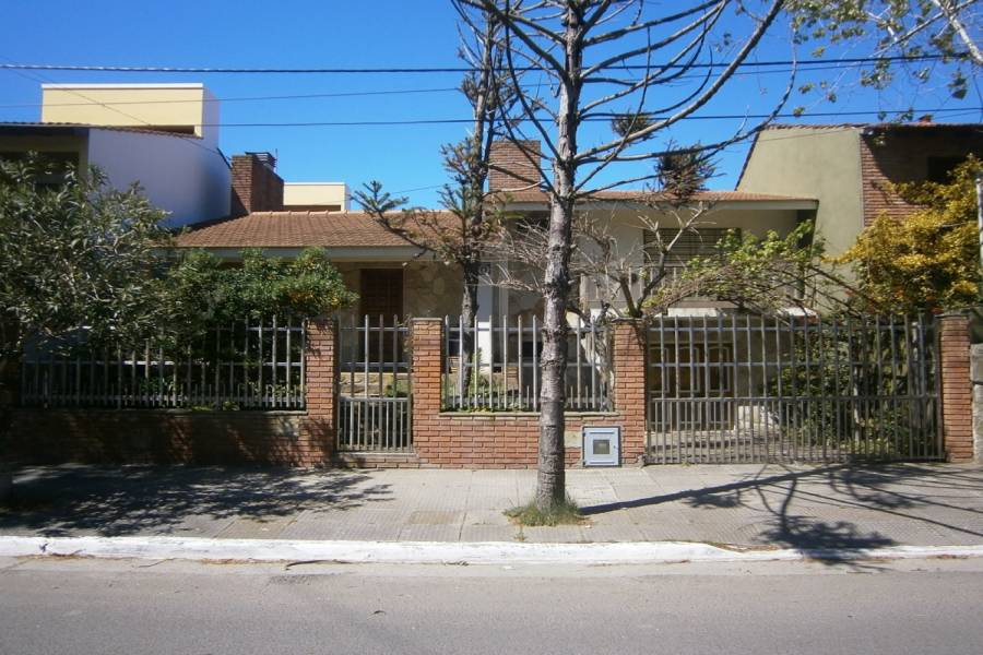 Mar del Tuyu,Buenos Aires,Argentina,2 Bedrooms Bedrooms,2 BathroomsBathrooms,Casas,53,8160